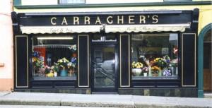 Carraghers-Main-St-Ballybay
