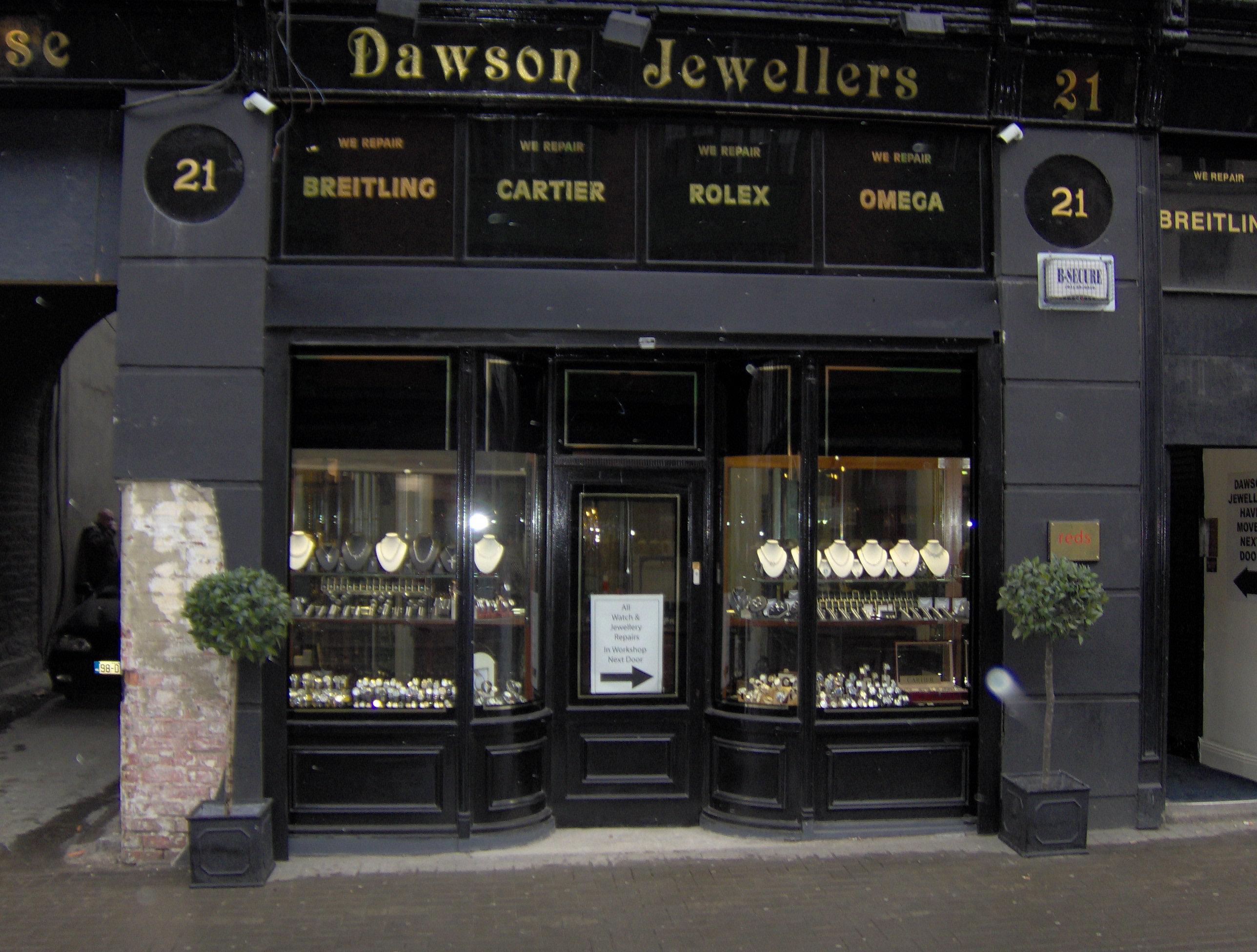 laurel bank joinery shop fronts  u00bb shopfront