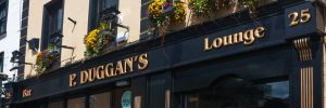 Shop-Front-PIllars-and-Signage- P Duggans- HEADER