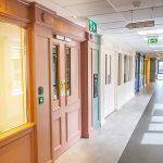 Image of Shopfronts in Dublin Care Home in Dublin - Bloomfield Care Home Rathfarnham